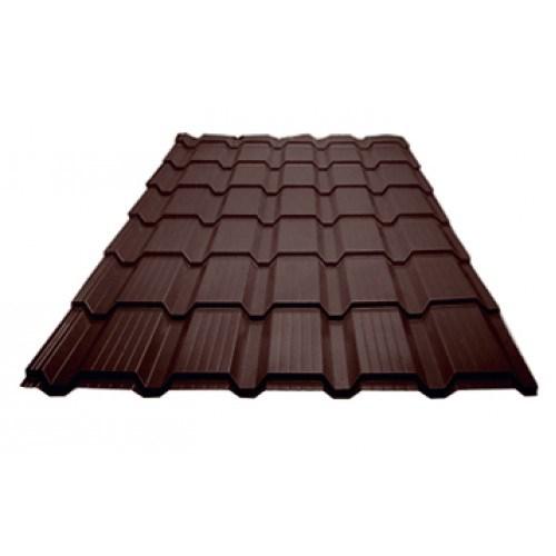 Шоколад на вашей крыше